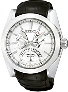 Seiko - Automatic SPB015 Mens Watch