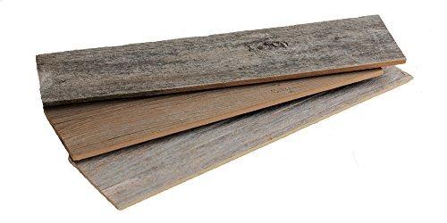 sample-pack-epic-artifactory-diy-reclaimed-barn-wood-wall-easy-peel-and-stick