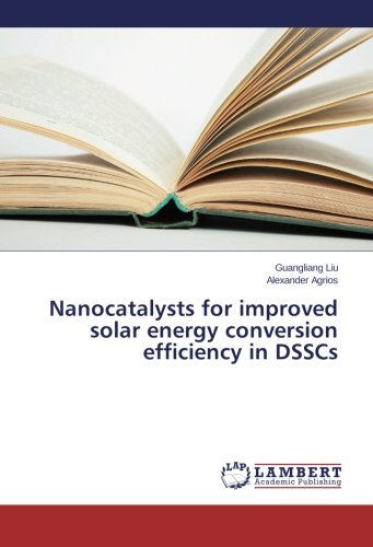 nanocatalysts-for-improved-solar-energy-conversion-efficiency-in-dsscs