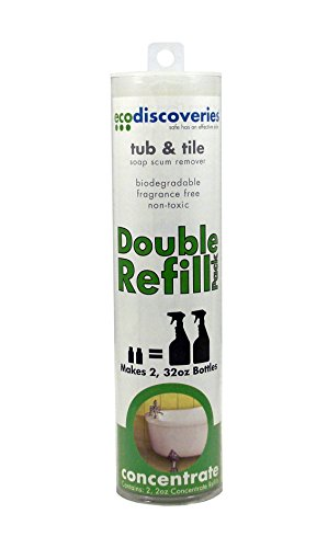 ecodiscoveries-double-refill-pack-tub-tile-soap-scum-remover-2-fl-oz-60-ml-each