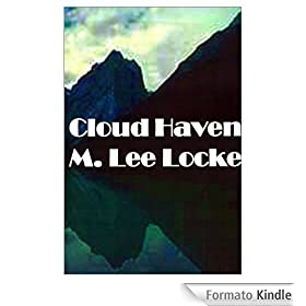 Cloud Haven (English Edition)