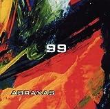 99 - Polish Version by Abraxas (0100-01-01)