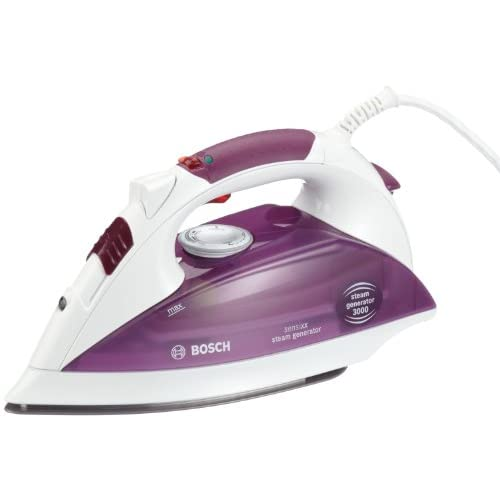 Comparer BOSCH SENSIXX TDS1135 VIOLET 3000W  
