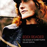 Sings The Songs Of Robert Burns - Expandedby Eddi Reader