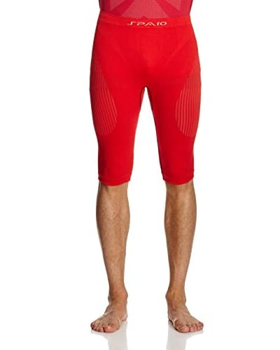 Spaio Shorts Bike Men'S W01 [Blu]