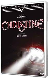 Christine [Édition Spéciale]