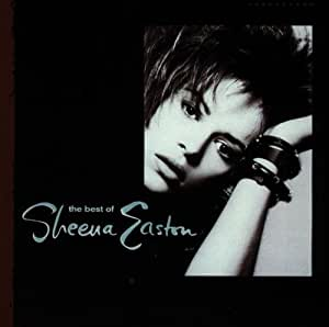 The Best Of Sheena Easton (The Collection)