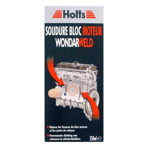 honeywell-201403-holts-wondarweld-betriebsstoffe-fette-250-ml