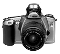 Canon EOS Rebel GII 35mm SLR Camera (Body Only)