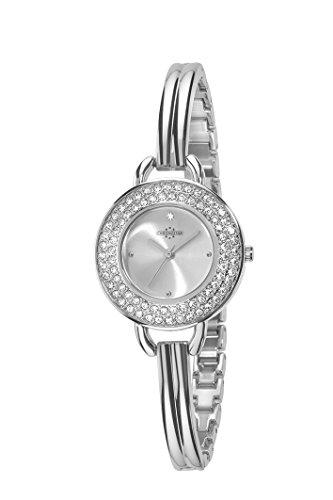 Chronostar Watches Starlight R3753237501 - Orologio da Polso Donna