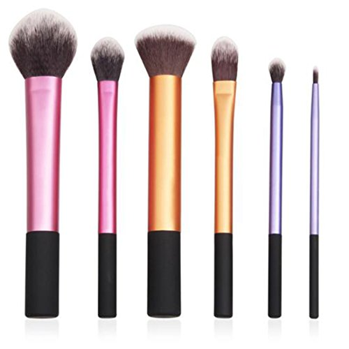 6-pcs-professional-makeup-brushes-foundation-contour-kit-pinceis-maquiagem-make-up-brushes-for-ladie