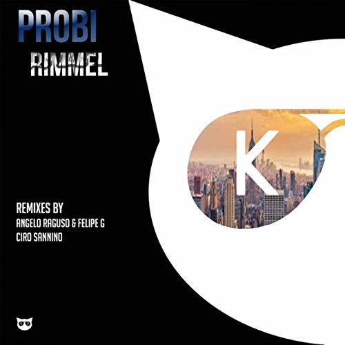 rimmel-ciro-sannino-remix