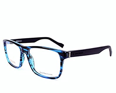 Occhiali da vista per hugo boss orange bo 0146 6sf for Amazon occhiali da vista