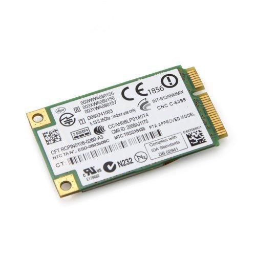 new-intel-5100-wifi-512an-mmw-80211-agn-300mbps-mini-pci-e-laptop-wireless-card