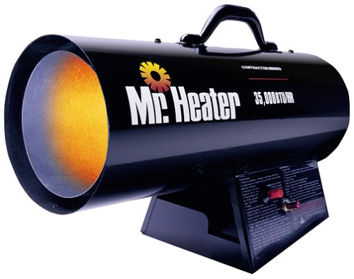 Best Electric Room Heater