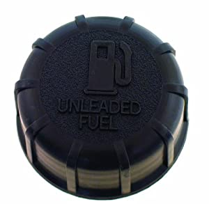 Oregon 07-314 Fuel Cap Tecumseh Part 35355 from Magneto Power