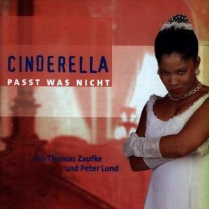 Tatu - Cinderella Passt Was Nicht - Zortam Music