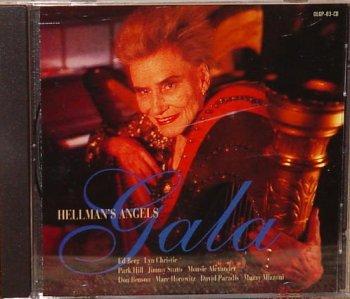 hellmans-angels-gala-uk-import