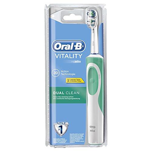 oral-b-vitality-dual-clean-brosse-a-dents-electrique-rechargeable-minuteur-integre-dual-clean