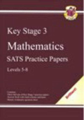 english papers ks3 year 8 Ks3 english language assessments  questions for each year english language the ks3 tests are closely mapped to the structure of the gcse papers  year 8.