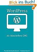 WordPress als