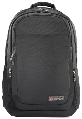 ecbc-backpack-computer-bag-harpoon-daypack-for-laptops-macbooks-devices-up-to-165-travel-school-or-b