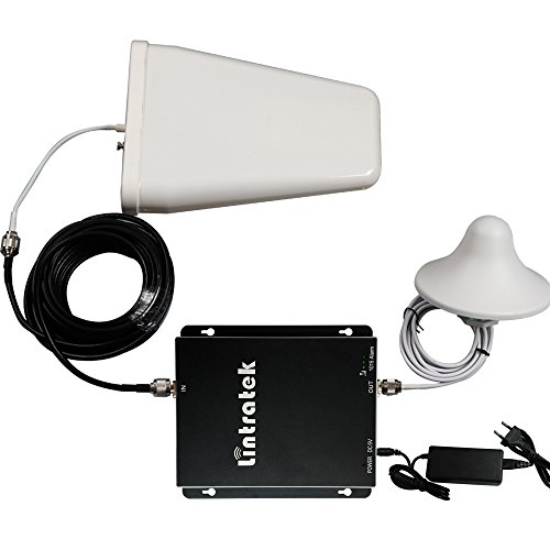 lintratek-70db-gain-2g-gsm-900mhz-1800mhz-4g-lte-1800mhz-band-3-dual-band-cellular-mobile-phone-sign
