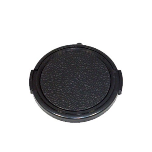 Dopo 77Mm Replacement Lens Cap For Nikon, Canon, Sony, And Other Digital Camera Lens