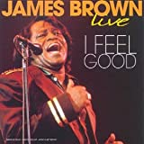 I Feel Goodpar James Brown