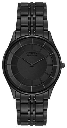 citizen-mens-eco-drive-stiletto-black-ion-plated-watch-ar3015-53e