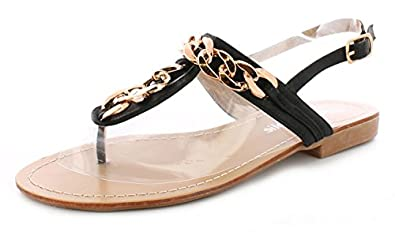 Wynsors Womens Shoes At Amazon