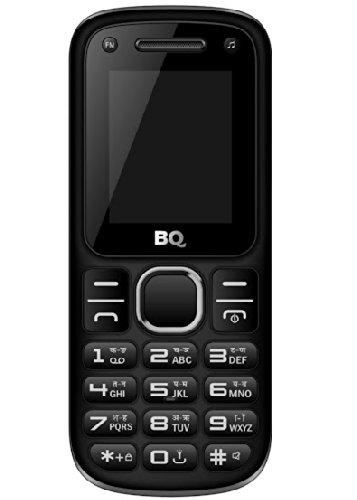 BQ K15