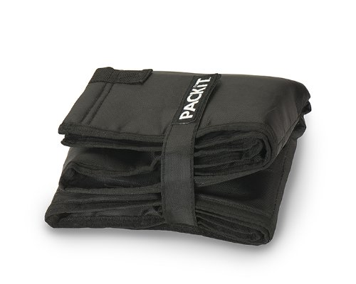 pack-it-shc-bl-0004-borsa-frigo-shop-cooler-da-188-l