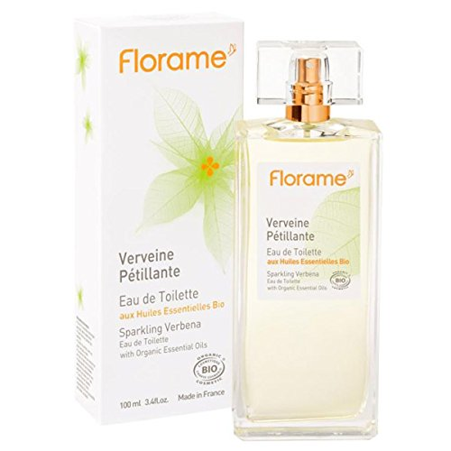 florame-eau-de-toilette-verbena-petillante-sparkling-verbena-100-ml