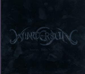 Winter madness demo wintersun download