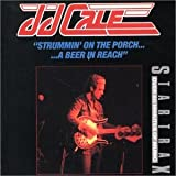 Best of J.J. Cale