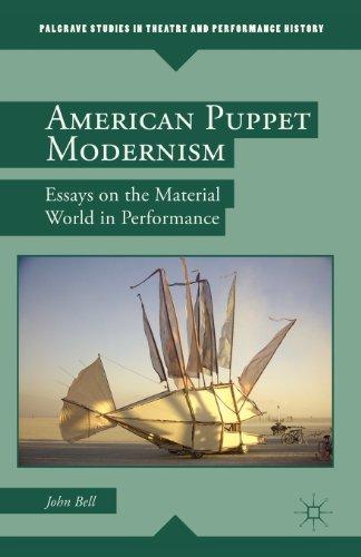 essay on modernity