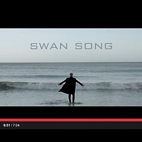 Swan Song (Reconstruction Circa 1984)