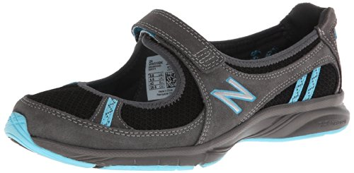 New Balance Women S Ww Everlight Zip Walking Shoe