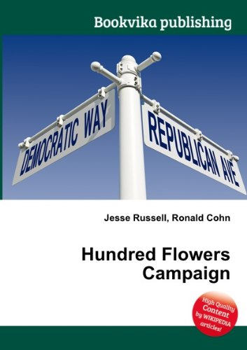 an essay on the radical republicans