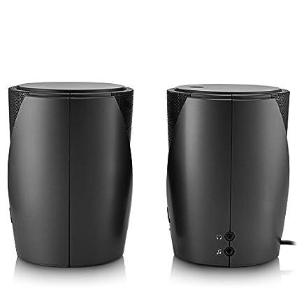 JBL-Jembe-Bluetooth-Speaker