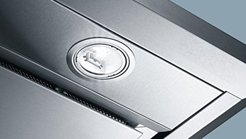 Siemens lb dunstabzugshaube dunstabzugshaube test