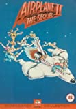 Airplane II: The Sequel [1982] [DVD]