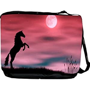 Messenger Bags for Girls