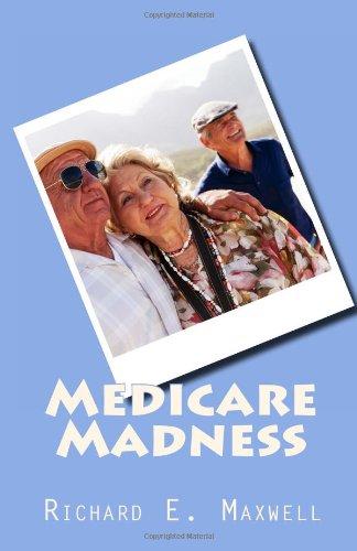 Medicare Madness 1466418826