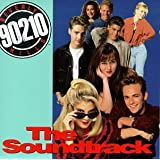 Beverly Hills 90210by Various Artists