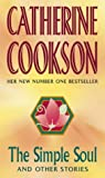 Catherine Cookson The Simple Soul And Other Stories