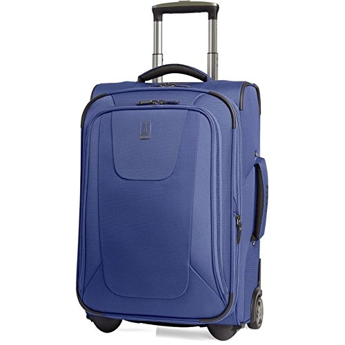 Travelpro Luggage Maxlite3 International Carry-On
