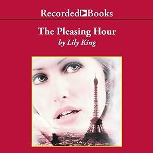The Pleasing Hour Audiobook