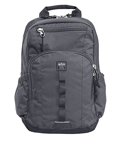 stm-bags-velocity-trestle-backpack-for-13-inch-laptop-graphite